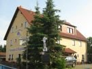 Radeberg OT Großerkmannsdorf: Am Goldbach Pension & Restaurant